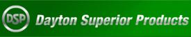 Dayton Superior Products