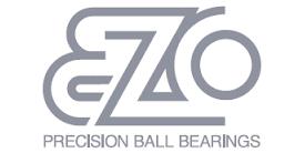 EZO Ball Bearings