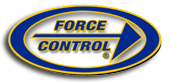 Force Control
