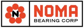NOMA Bearing Corp