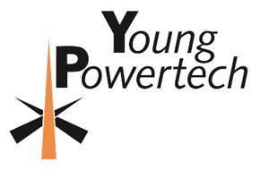 Young Powertech