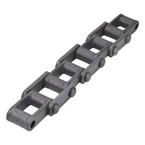 Combination Cast Engineering Chain