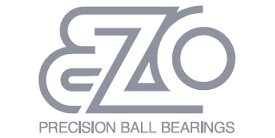 EZO Ball Bearings