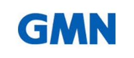 GMN Bearing