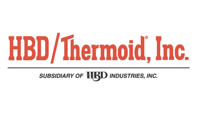 HBD Thermoid
